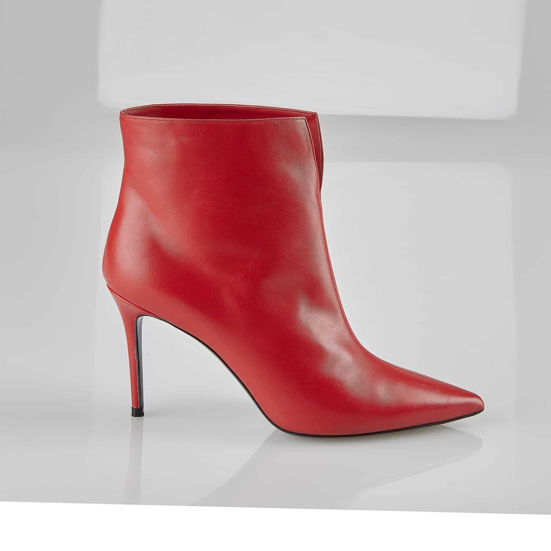 fotografo still life calzature vicenza
