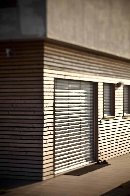 fotografo architettura civile vicenza veneto progetti fotografici architettura civile e industriale tecnostudio