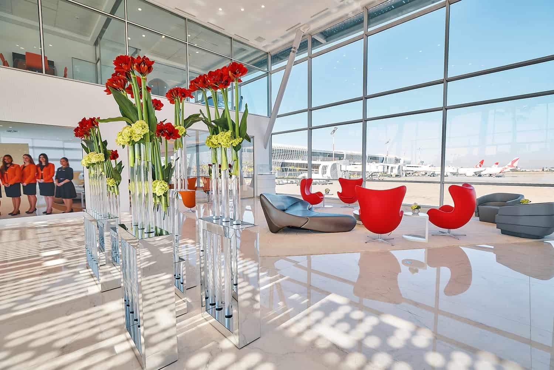fotografo eventi aziendali inaugurazione open day reportage fotografico eventi scorporate aeroporto compagnia aerea JETEX