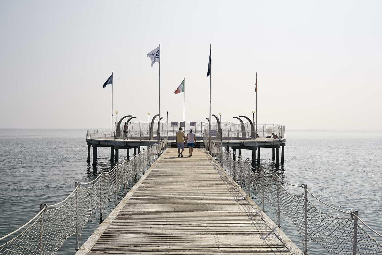 Fotografo di interni hotel di lusso cinque stelle excelsior venezia lido fotografia di architettura